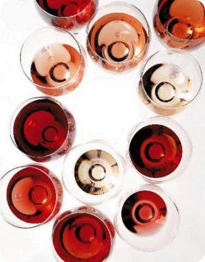 красное вино при диете форум