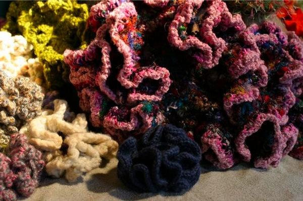 Вязаные кораллы Img_0541