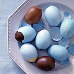 Наши золотые руки! - Страница 3 Easter_eggs14