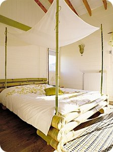 Спальня.... B3