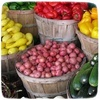 11259265-farmers-market-veggies.jpg